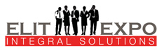 ELIT EXPO INTEGRAL SOLUTIONS